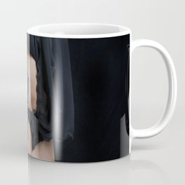 Shhh - James Bond Coffee Mug