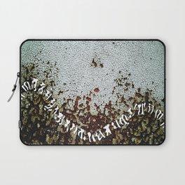 TIBET Laptop Sleeve