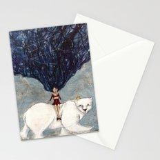 Ursa Major Stationery Cards