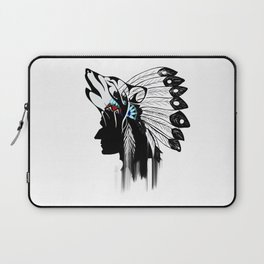 Indian Americans,indigenous,native people Laptop Sleeve