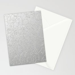 Texture 21 by lh Stationery Cards
