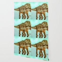 Zuniceratops Wallpaper