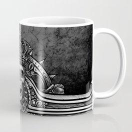 Winya No.95 Coffee Mug