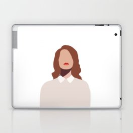 Born To Die (Deluxe) Simple Design Laptop & iPad Skin
