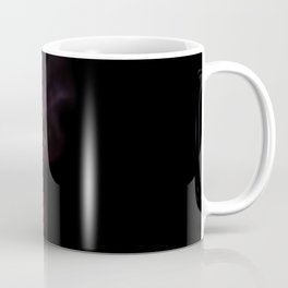 A Pipe Coffee Mug