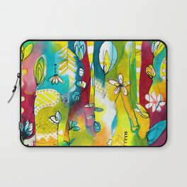 Helena Laptop Sleeve