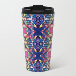 So loud_Pyraw Metal Travel Mug