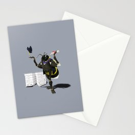 To Bee or Not Too Bee (Colour) Stationery Cards