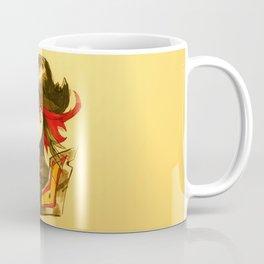 KLK Coffee Mug