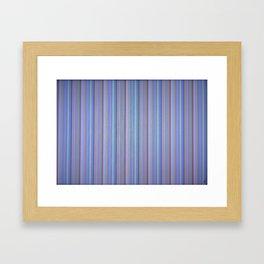 Fkd Framed Art Print