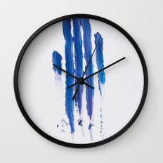 2013-02-07 #1 Wall Clock