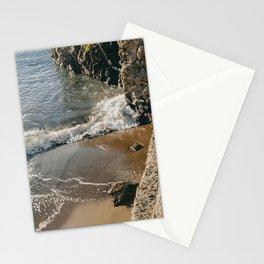 Sun, Sea, Beach in Levanto | Travel Photography Italy | Print Art Stationery Cards