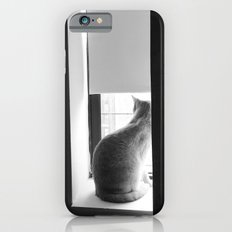 Looking Out Slim Case iPhone 6s