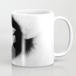 Spirit Descends Coffee Mug