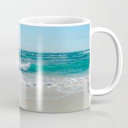The Sanctuary of Self Coffee Mug