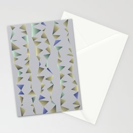 Three trees 310518 Stationery Cards