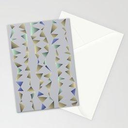 Three trees 310518 Stationery Cards