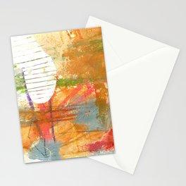 XYZ 32 Stationery Cards