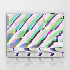 port10x10d Laptop & iPad Skin