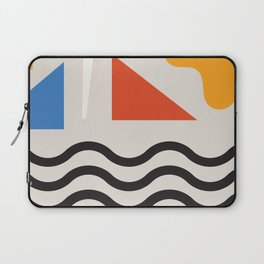 art, interior, matisse, picasso, drawing, decor, design, bauhaus, abstract, decoration, home, gift, Laptop Sleeve