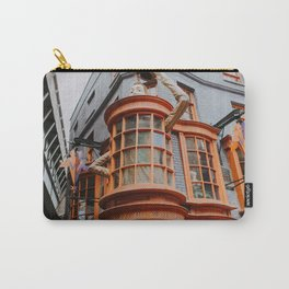 Weasley wizard wheezes Carry-All Pouch