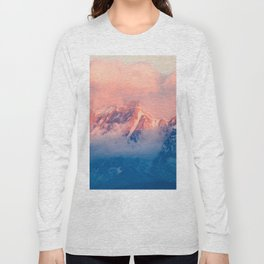 Powder Long Sleeve T-shirt