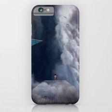 Meme #16 iPhone 6s Slim Case