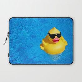 Cool Pool Laptop Sleeve