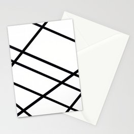 Related Lines Stationery Cards