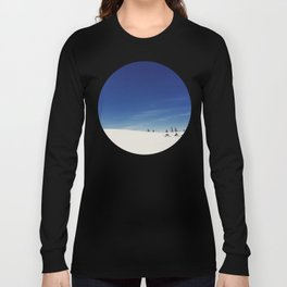 Perfect conditions Long Sleeve T-shirt