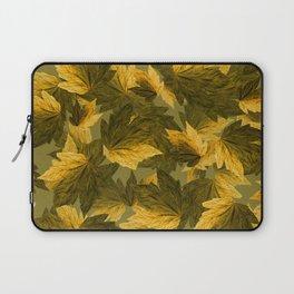 Autumn moods n.9 Laptop Sleeve