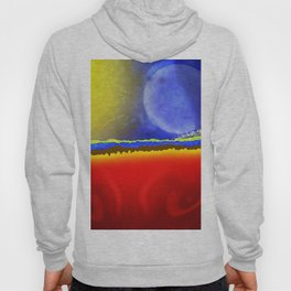 Our Earth Hoody