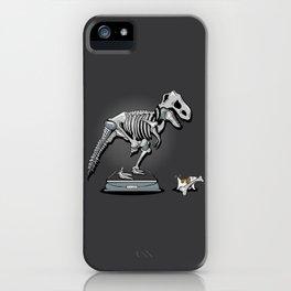 Mine! iPhone Case