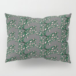 Roses pattern 2b Pillow Sham