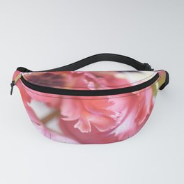 Flutter By Tulips Fanny Pack