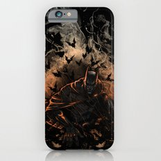 Arising after a fall iPhone 6s Slim Case