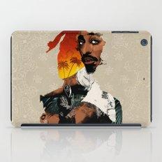 PAC Tribute iPad Case