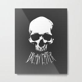 Dream Eater Metal Print