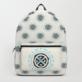 x marks the gay Backpack