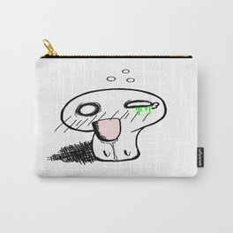 Ghoxt  Carry-All Pouch