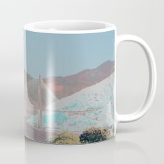 chromasape 39 dubrovnik Coffee Mug