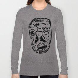 Hideous Long Sleeve T-shirt