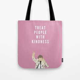 harry styles Tote Bag