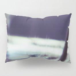 JAWS Pillow Sham