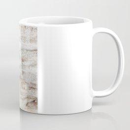 Soft Driftwood Coffee Mug