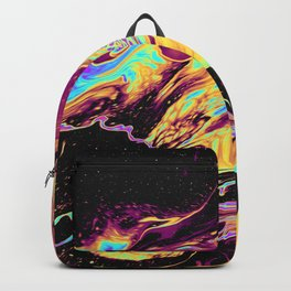 TANTRUM & TEARS Backpack