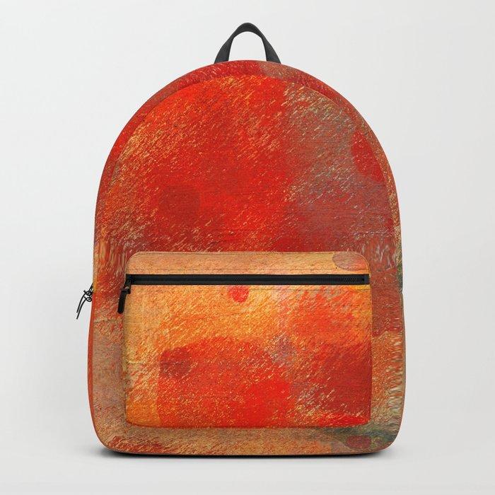Jupiter Backpack