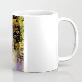 Collateral^2ndHand°FloodNewz Coffee Mug