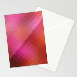 van mozaik 45#01 Stationery Cards