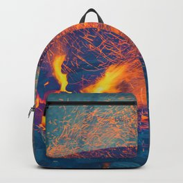 Light My Fire Backpack